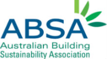 Australian Building Sustainability Association (ABSA)